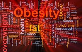 Obesity as a disease needs further research